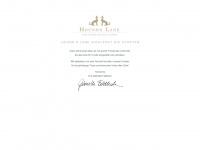 hounds-lane.com