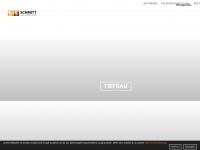 schmitt-bau-bergtheim.de