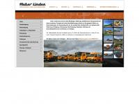 Huber-linden.de