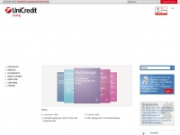 unicreditleasing.de