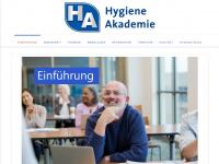 hygiene-akademie.de