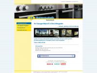 ib-elektro.de