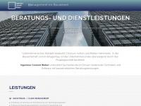 ic-weber.de