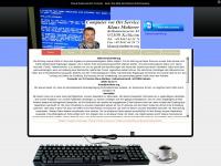 Smpg.net