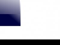 ammersee-immo.de Webseite Vorschau