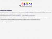 5seenlandinfo.de Thumbnail