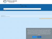 fraenz-jaeger.de