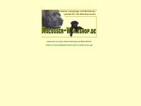 molosser-workshop.de