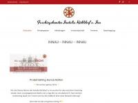 inntalia-muehldorf.de