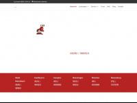 insekt-control.de