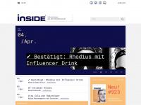 inside-getraenke.de