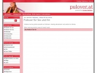 pulover.at