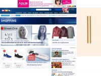 linkliste.rtlshop-homepage.de