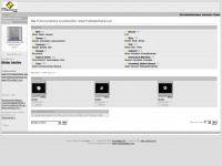 fotodatenbank.com