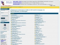 gifdatenbank.com