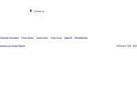 automation.siemens.com