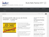 imacc.de