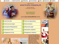 50-plus-shopping.de