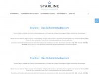 schwimmbad-infozentrum.de