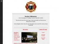 ff-neustadt-oh.de