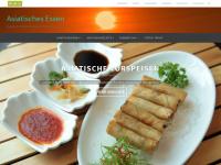 asiatisches-essen.de
