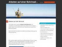 bohrinsel-jobs.com