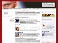 sdi-research.at