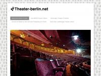 theater-berlin.net