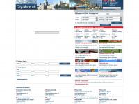 city-maps.ch