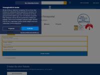 hotel.check24.de