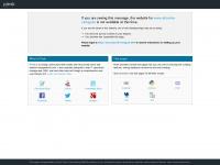 Akzente-verlag.de