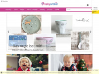 babyartikel.de