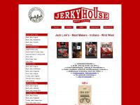 jerky-house.de