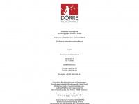 doerre.com