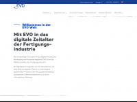 evo-solutions.com