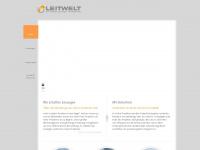 leitwelt.com