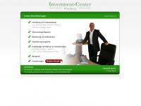 investment-center.de