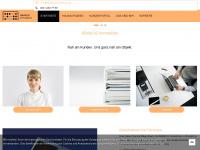 abakusimmobilien.de