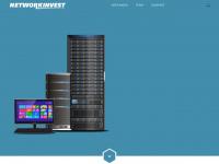 Networkinvest.de