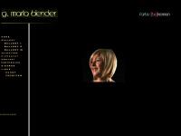 blender-galerie.de