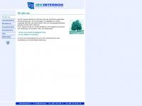 irv-interroh.de