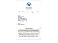Its-informiert.de