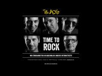 lifejacks.de