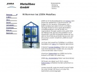jobra-metallbau.de