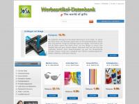 werbeartikel-datenbank.de