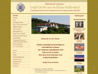 mallersdorfer-schwestern.de