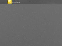 goldpreis-goldankauf.de
