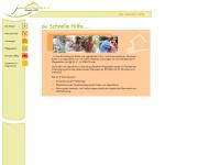 schnelle-hilfe.org