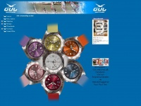 gulwatches.com