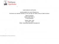 rathaus-apotheke-schwabach.de